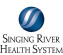 Singing River Logo